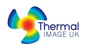 thermal image uk Logo